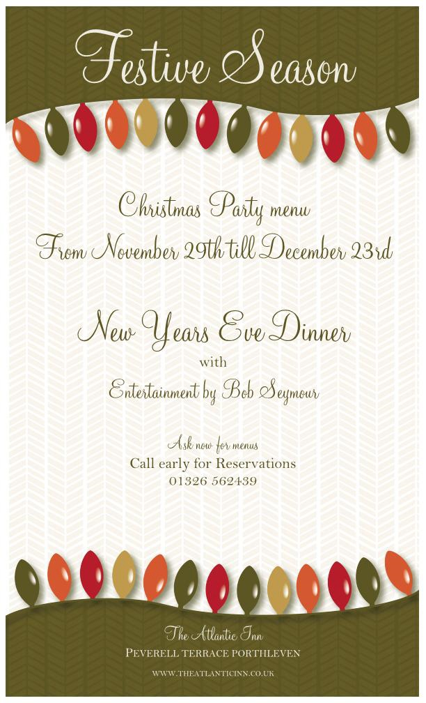 Christmas Holiday Flyer - MustHaveMenus 2015-09-21 10.12.22_1_1